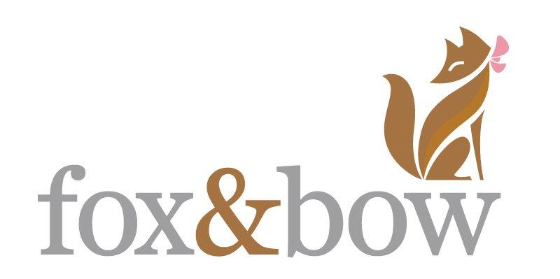 foxandbow