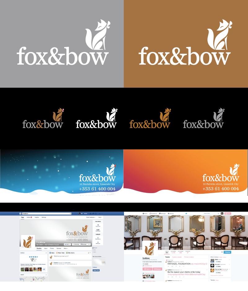 fox_details
