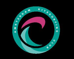 Amsterdam's Kitesurfing Group