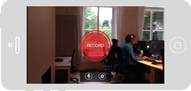 record_screen