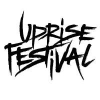 uprise_logo